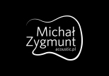 MZ_logo_02