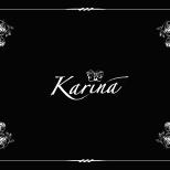 karina-kopia